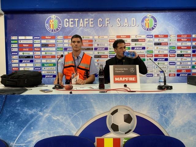 Jose Luis (Madrid)
