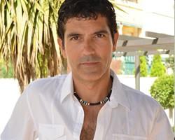 Antonio Banderas Celebrity Lookalikes Antonio Banderas