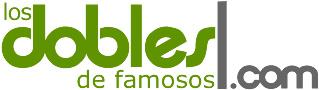 LOS DOBLES DE FAMOSOS